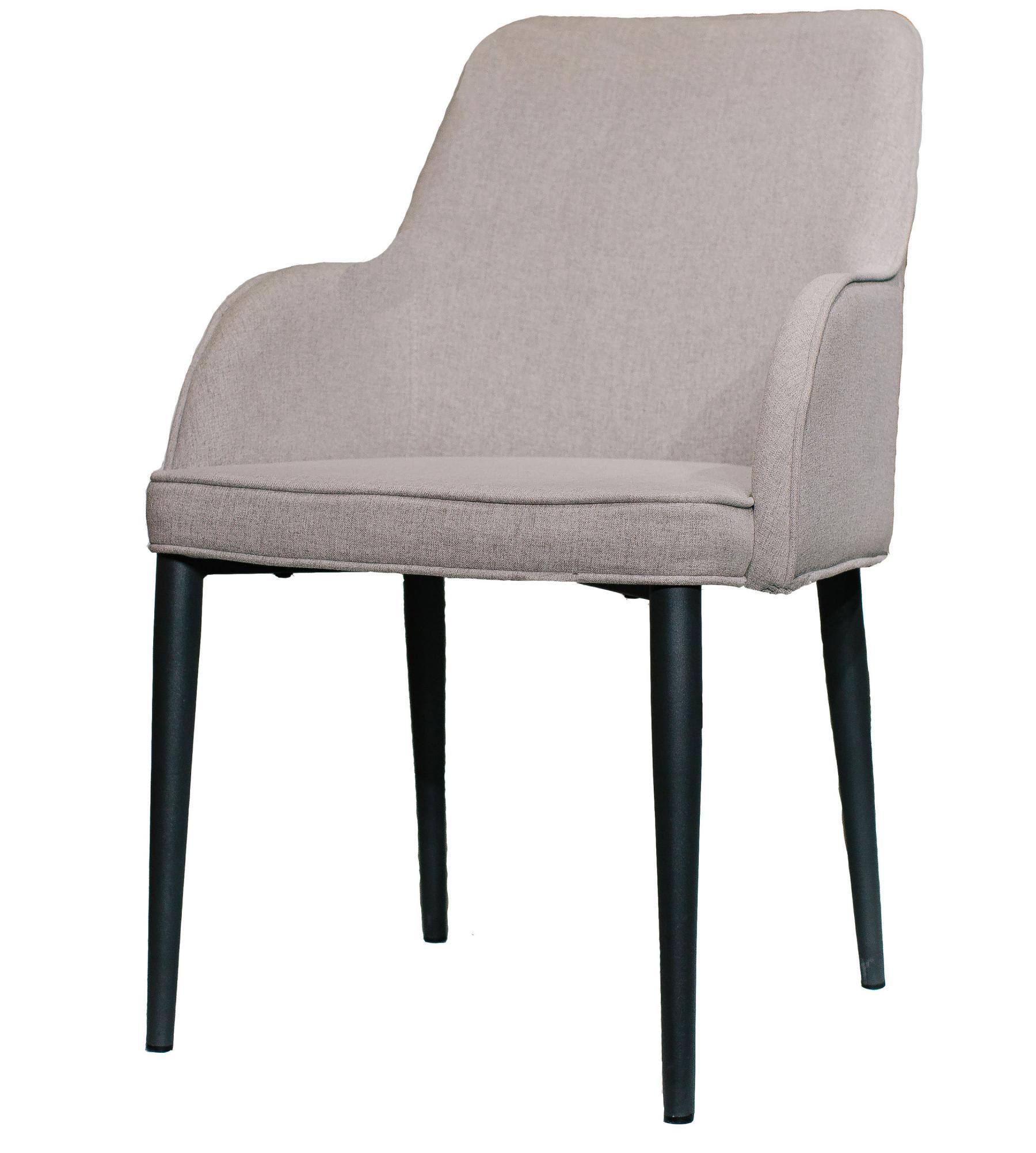 Скидки на серые стулья в салонах RAROOM