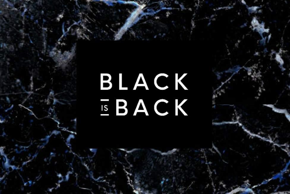Черная пятница в RAROOM
