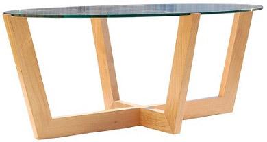 стол для дома