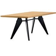 Кухонный стол EM