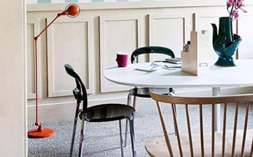 мебель, как залог успеха