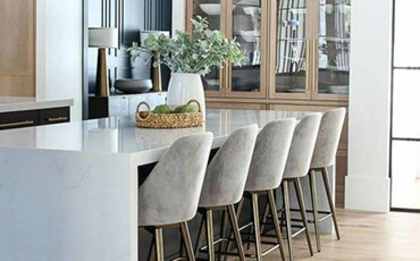 мебель для интерьера
