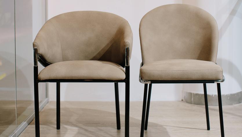 Дизайн с Raroom: функциональность интерьера 2019