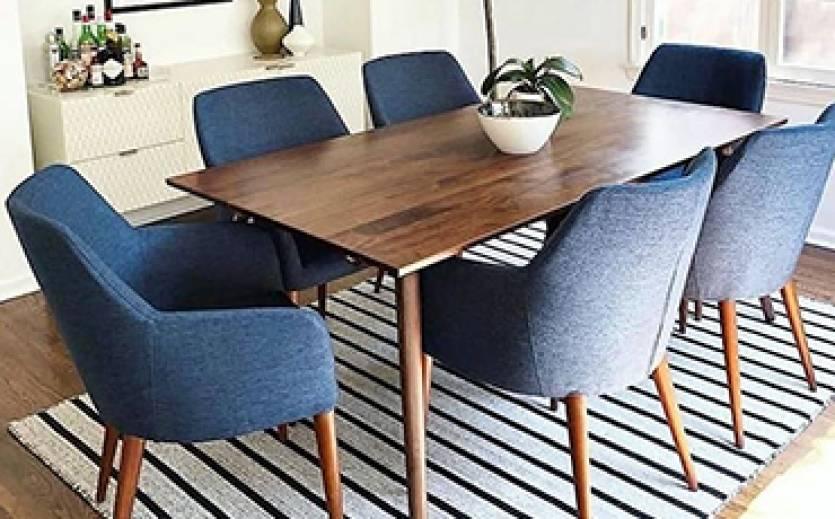 мягкая мебель от raroom