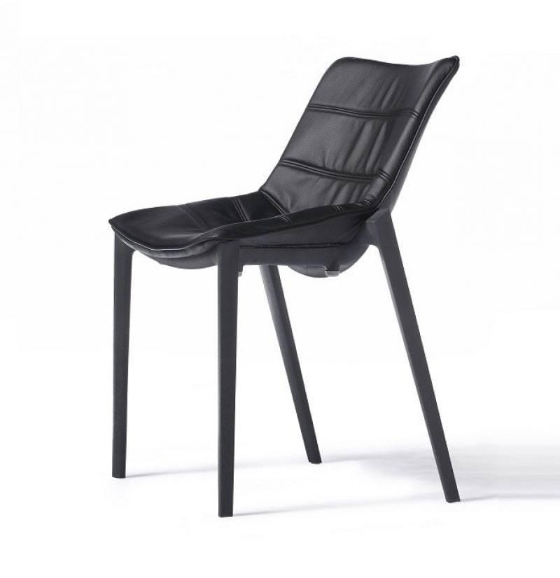 Купить стул Zartan в Raroom