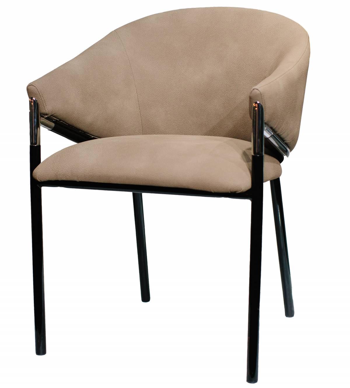 Купить стул с подлокотниками Melody в Raroom