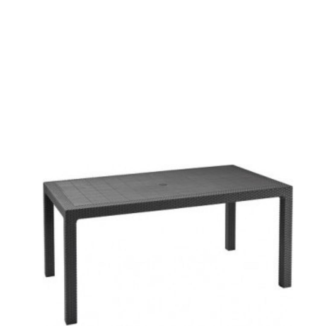 Купить стол Melody в Raroom