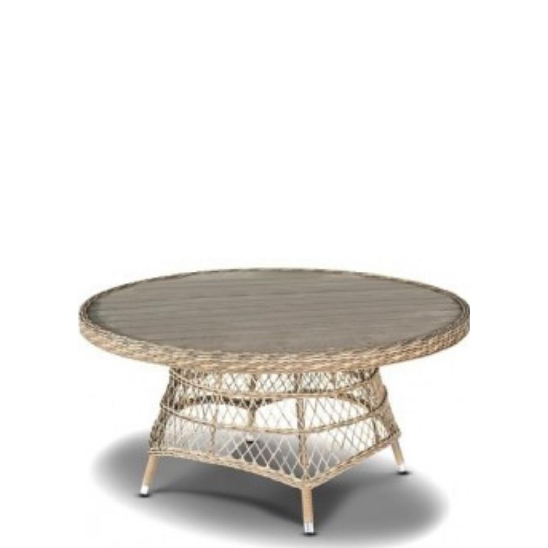 Купить стол Neapol в Raroom
