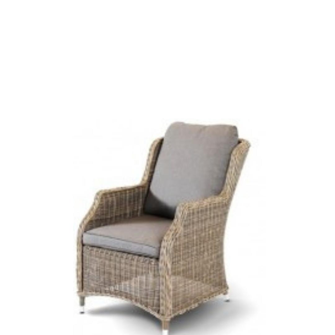 Купить кресло Neapol в Raroom