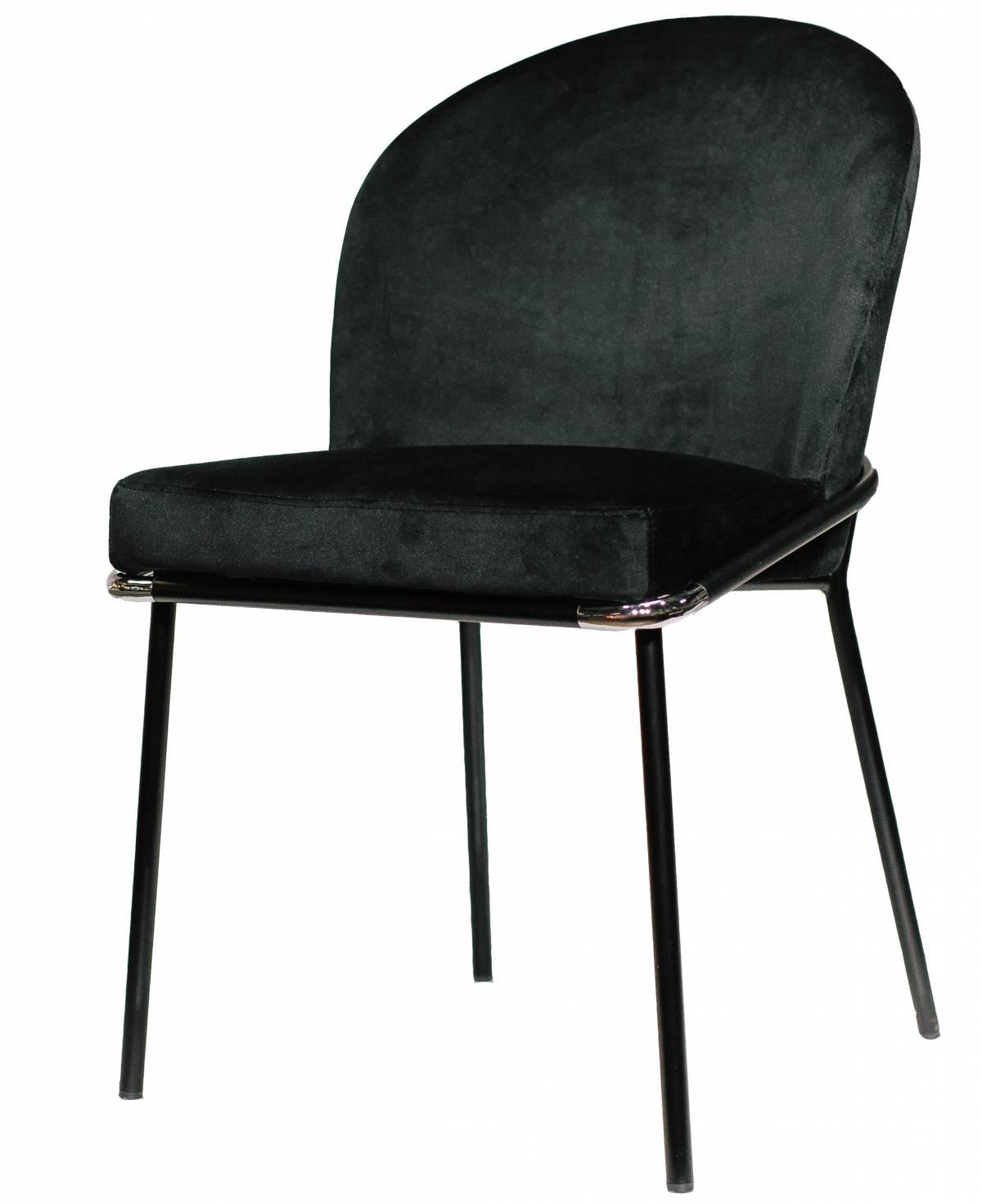 Купить стул Foxtrot в Raroom