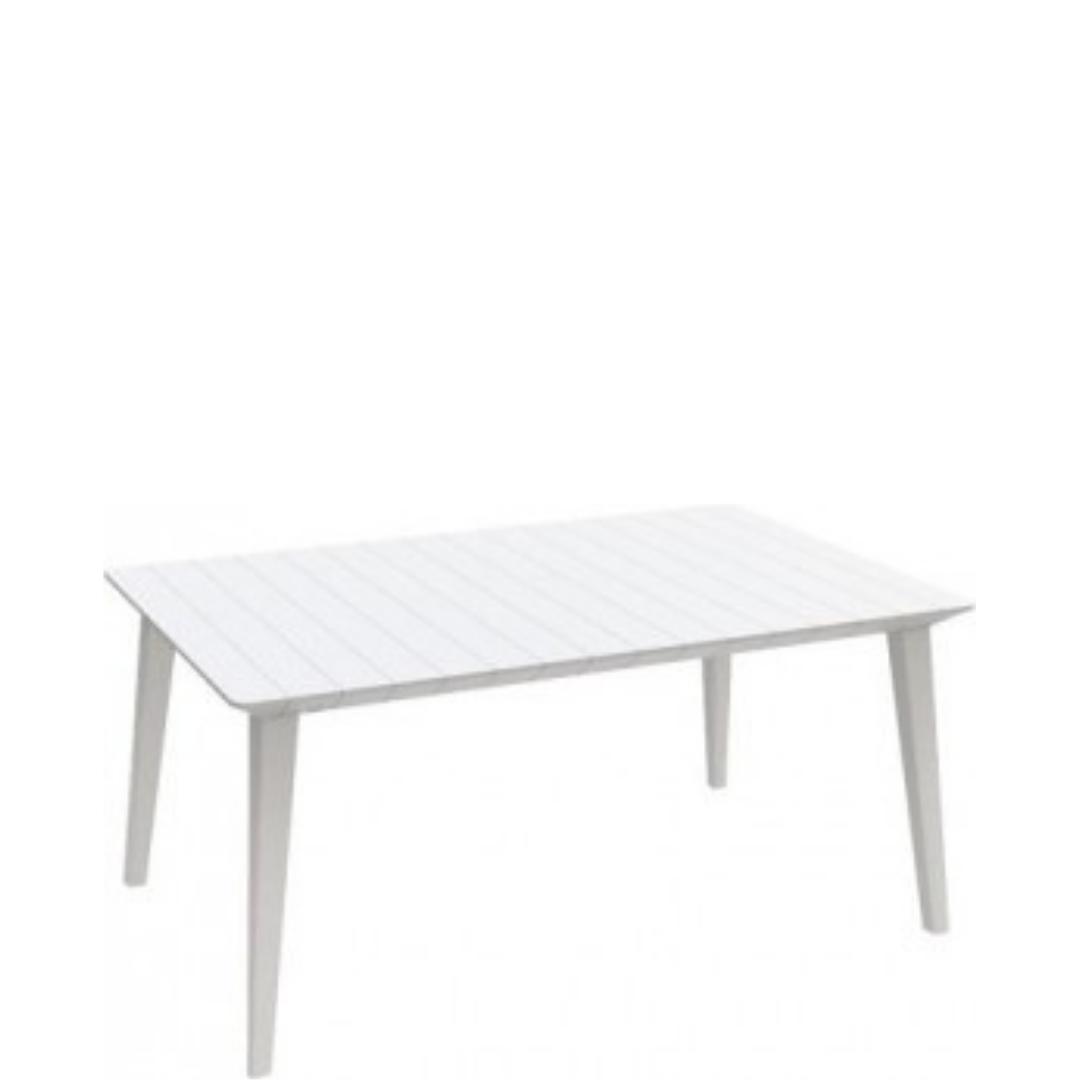 Купить стол Lima в Raroom