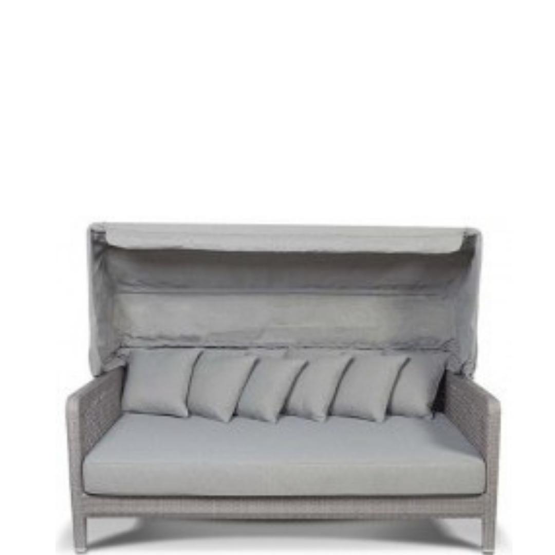 Купить кровать Labro в Raroom