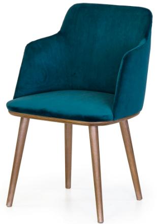 Купить  деревянный стул Glori 7 в Raroom