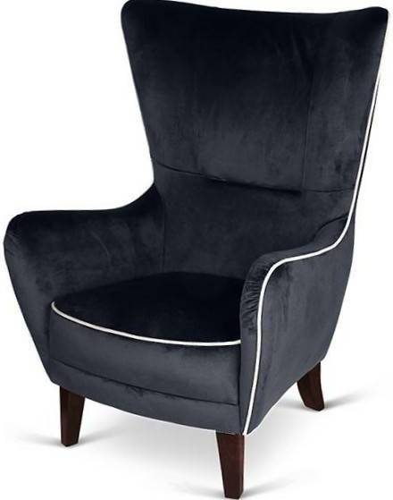 Купить  кресло Ella в Raroom