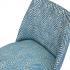 обивка стула Glori 7 крупно
