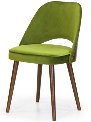 Купить  деревянный стул Glori 9 в Raroom