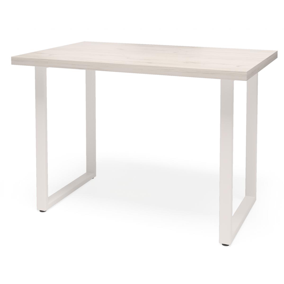 Купить стол Loft H в стиле лофт в Raroom
