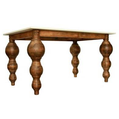 Купить  стол brioche в Raroom