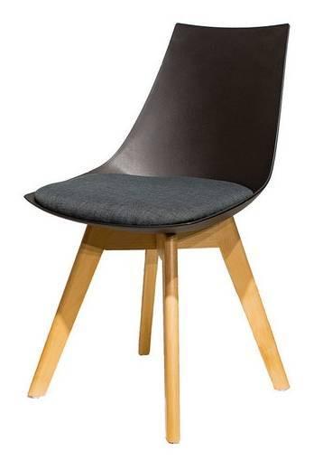 Купить тканевый стул Armoni в Raroom