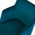 деревянный стул Glori 7