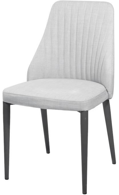 Купить тканевый стул Bary в Raroom