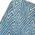 детали спинки тканевого стула Glori 7