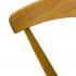 деревянная спинка стула Greis 1