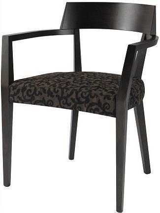 Купить Деревянный стул Flair в Raroom