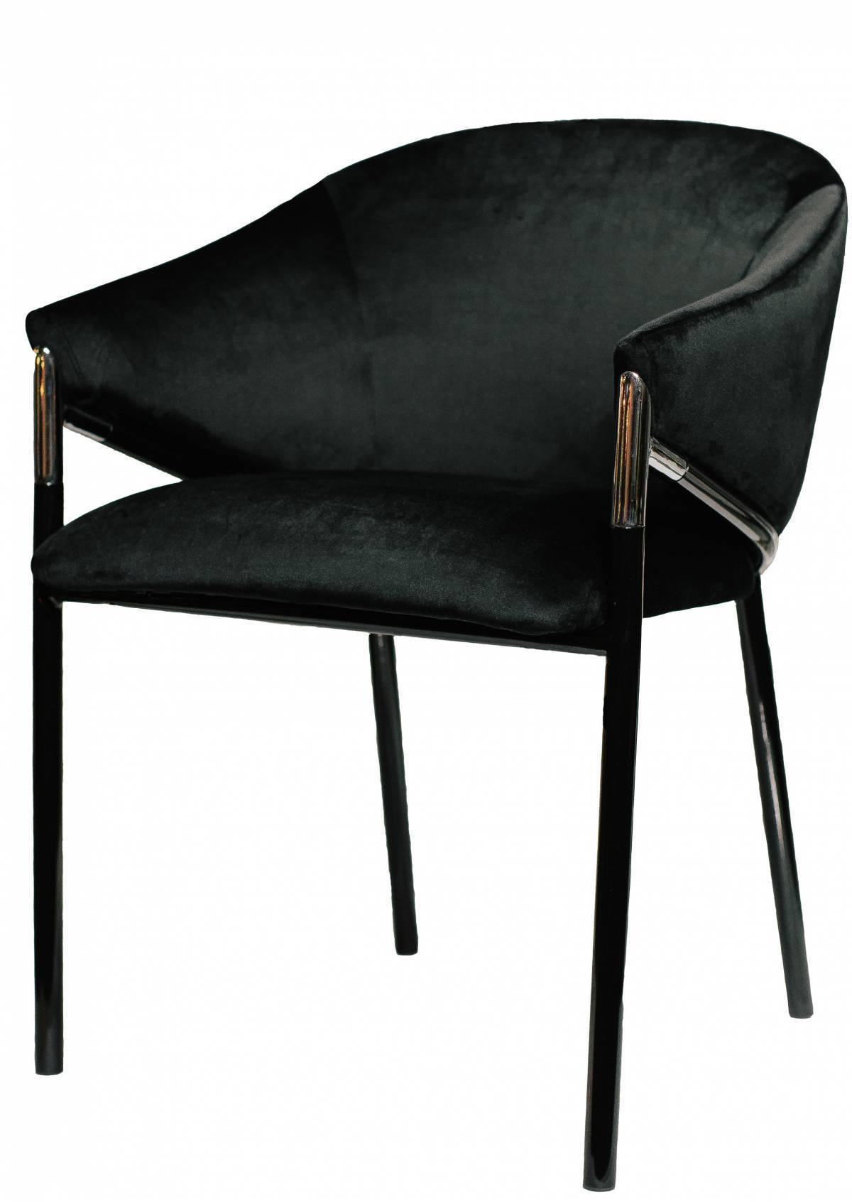 Металлический стул Melody в Raroom