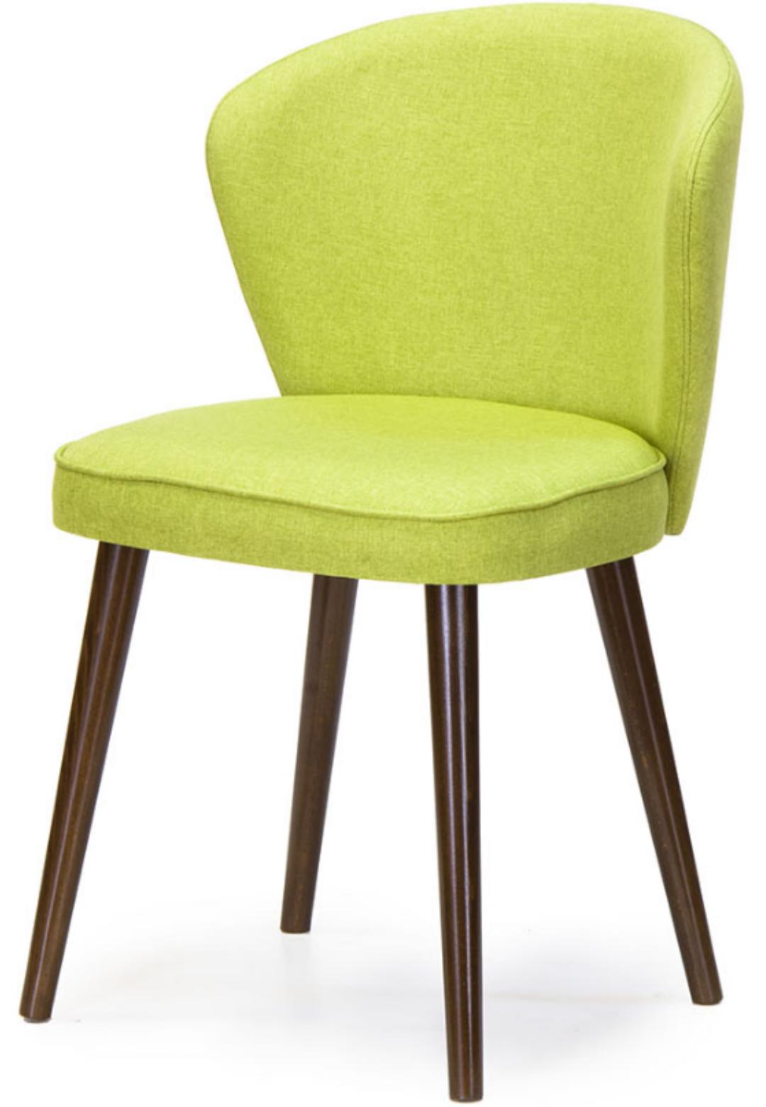 Купить деревянный стул Glori 11 в Raroom
