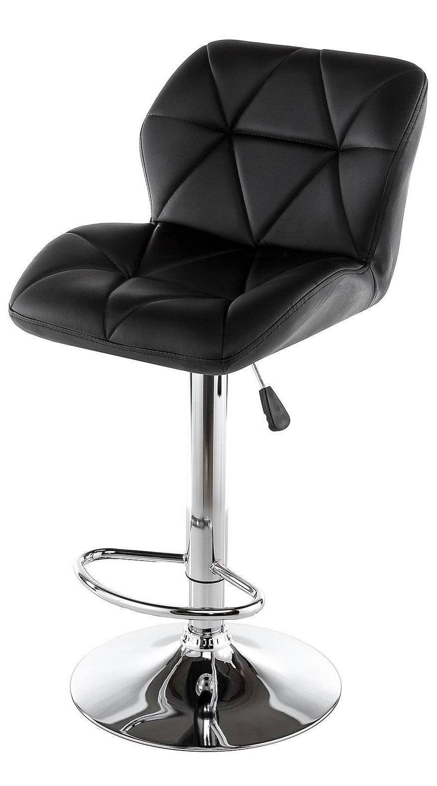 Купить барный стул TRIO в Raroom