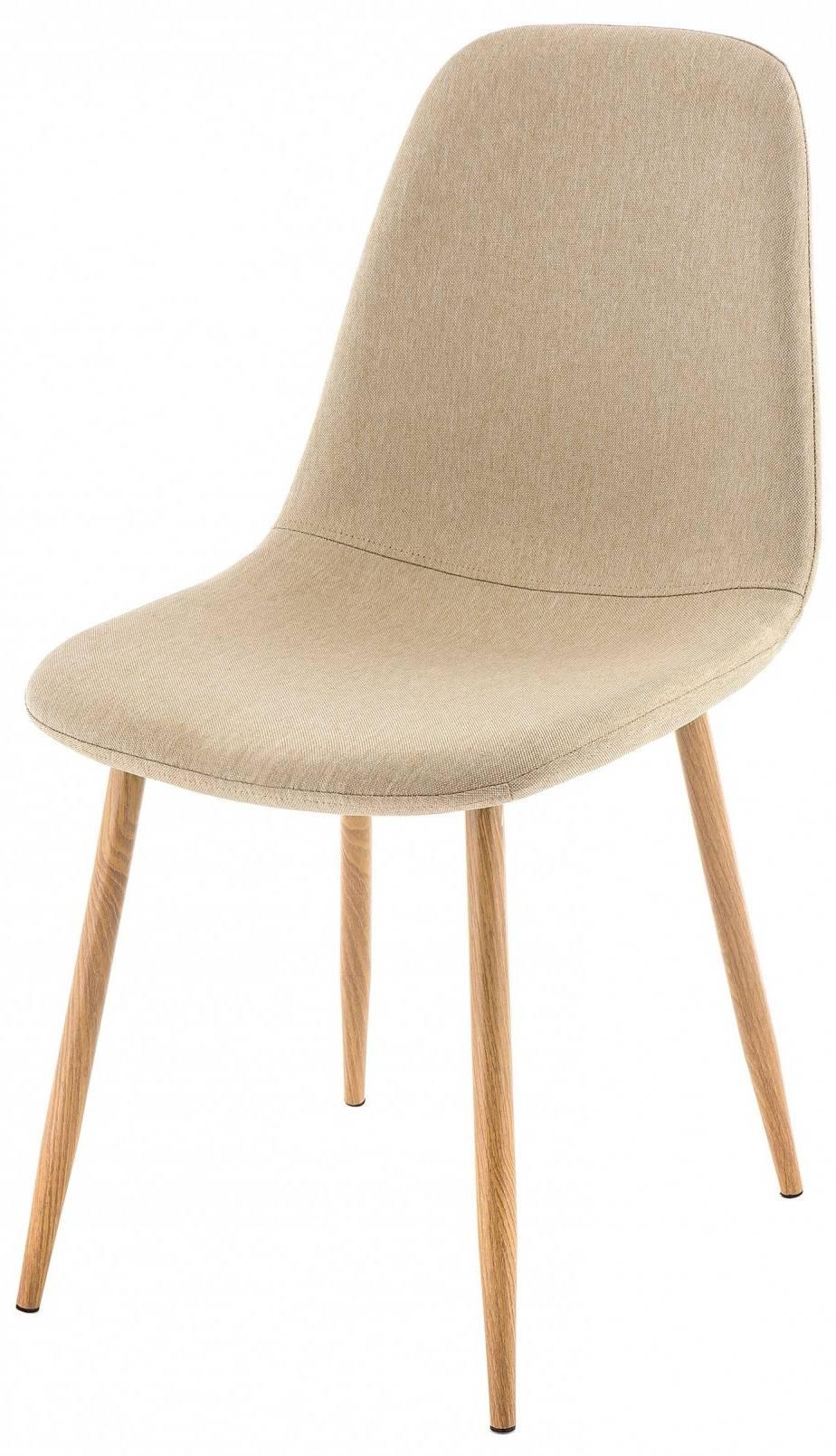 Купить бежевый стул Lily в Raroom
