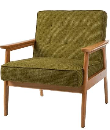 Купить кресло Country в Raroom
