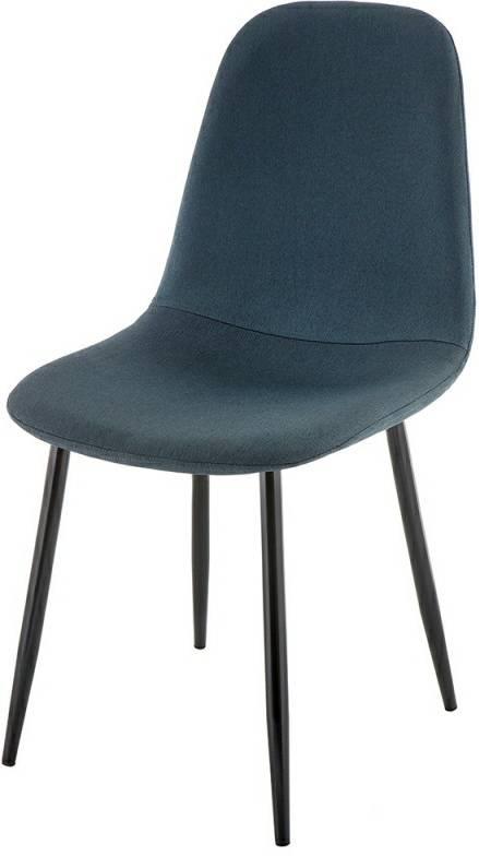 Купить стул Lily в Raroom