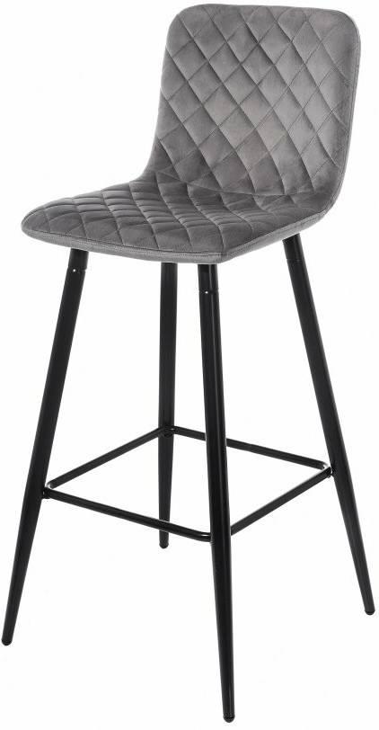 Купить барный стул Tarli в Raroom