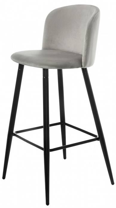 Купить барный стул Lidor  в Raroom