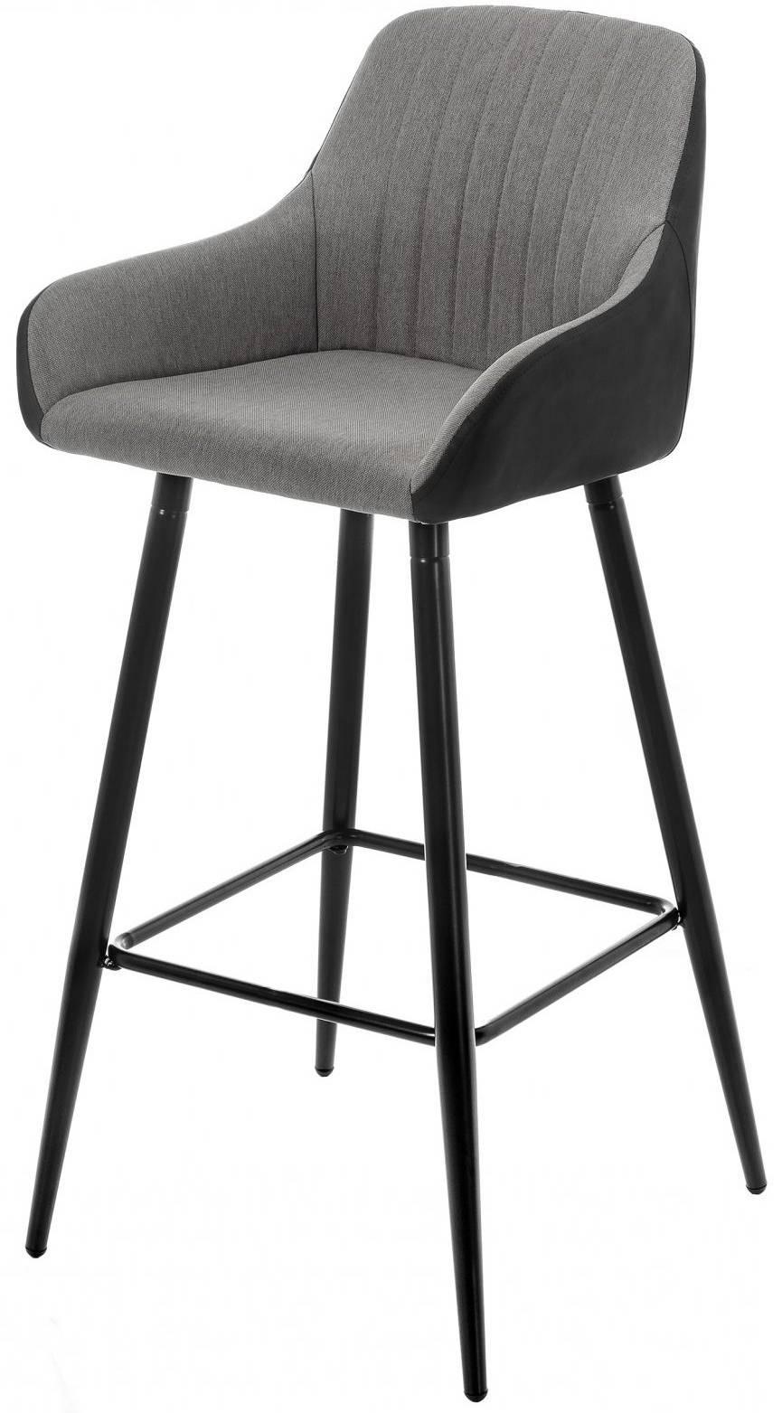 Купить барный стул Haris в Raroom