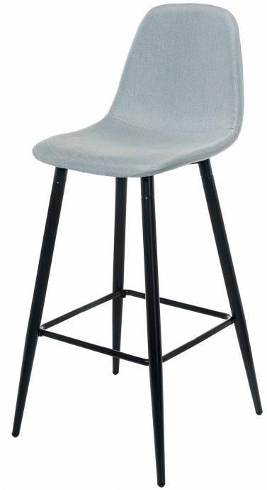 Купить барный стул Lada в Raroom