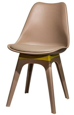 Купить пластиковый стул Sephi  в Raroom