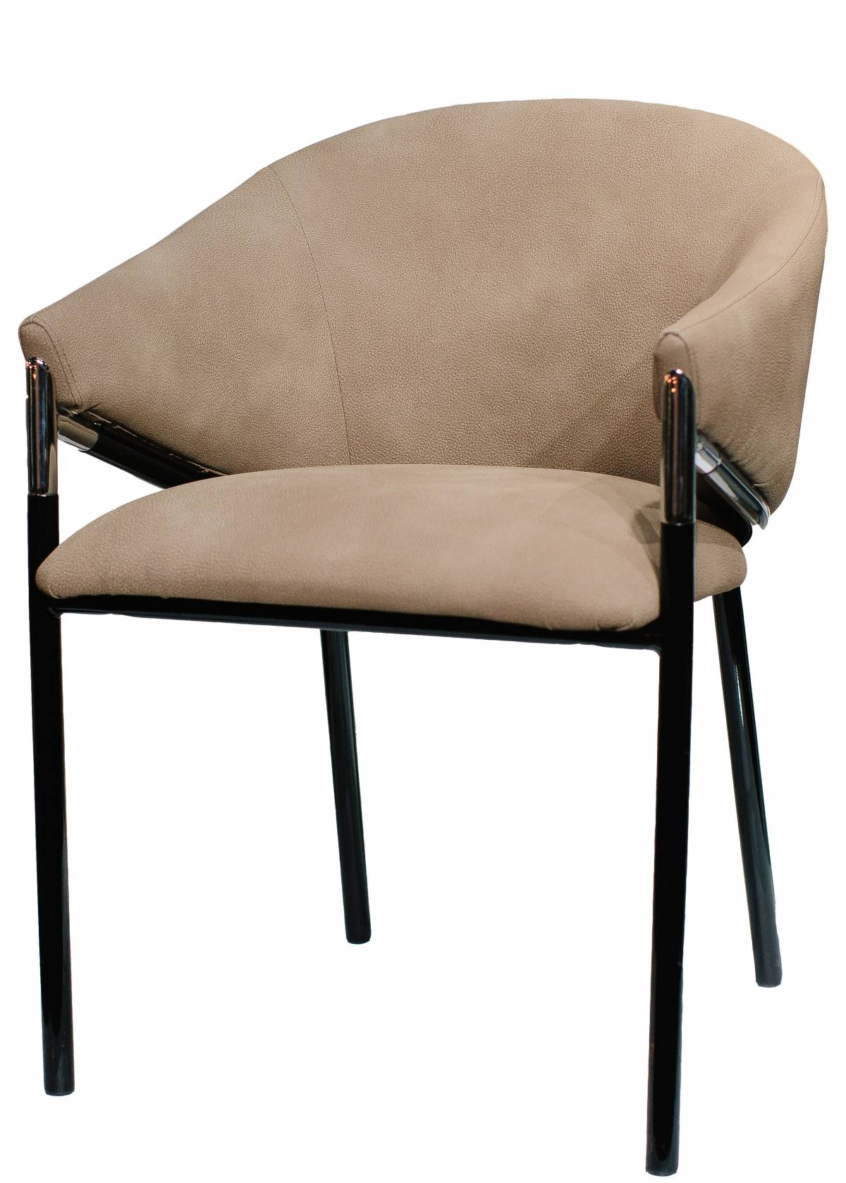 Металлический стул Melody в Raroom картинка