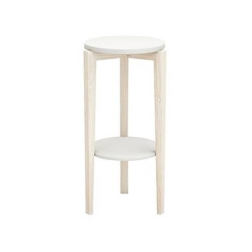 Купить интерьерный столик Aster в Raroom