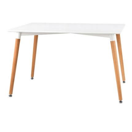 Купить стол Eames Oslo в Raroom
