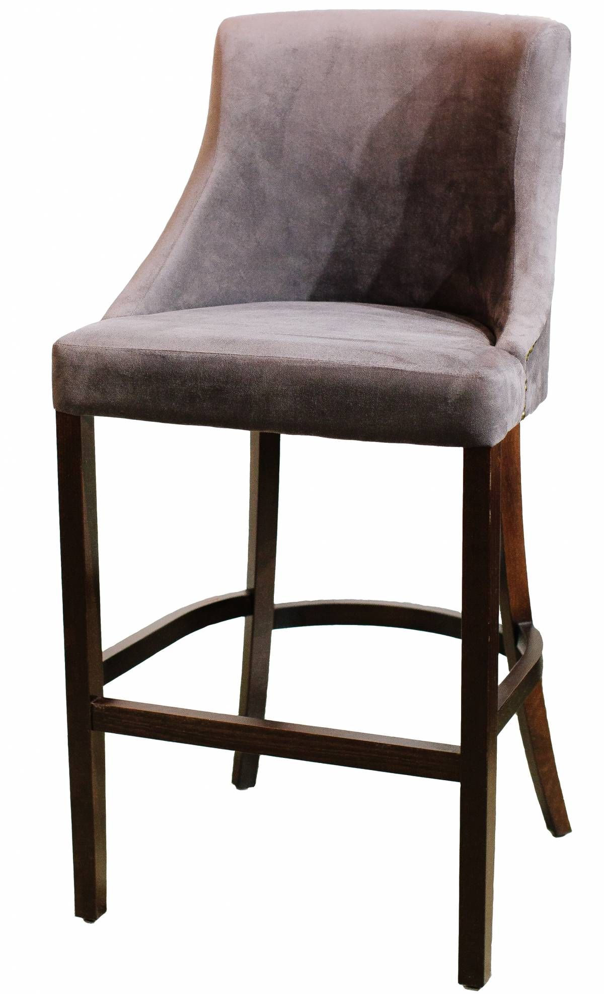 Купить стул барный GL591B в Raroom