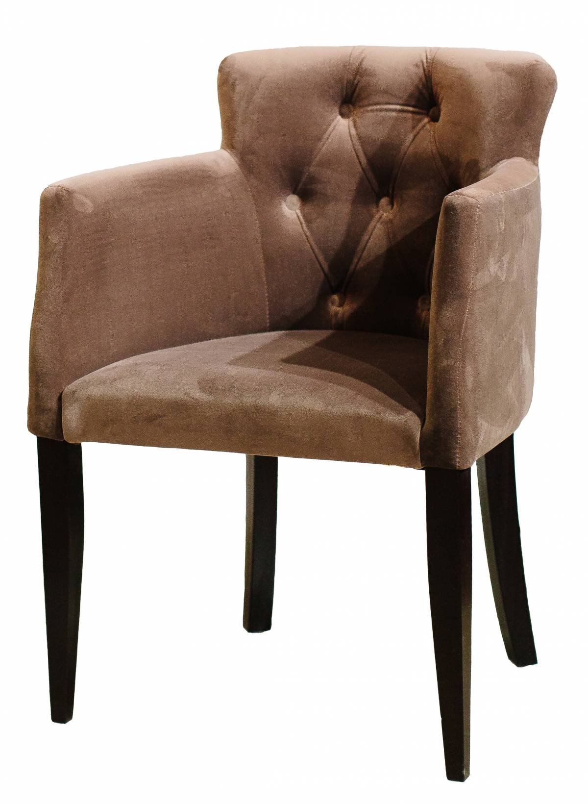 Купить кресло 591-А Алюр в Raroom