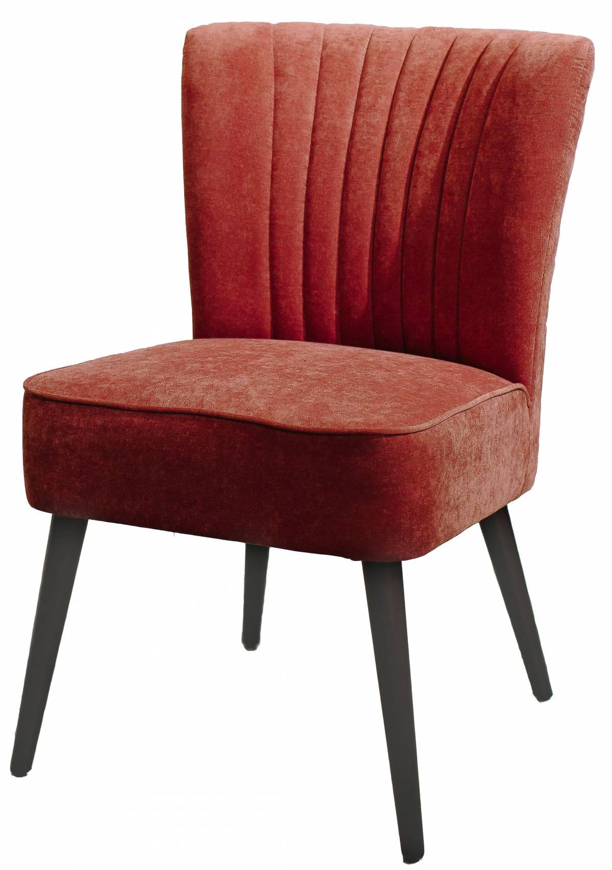 Купить Деревянный стул DAZE в Raroom