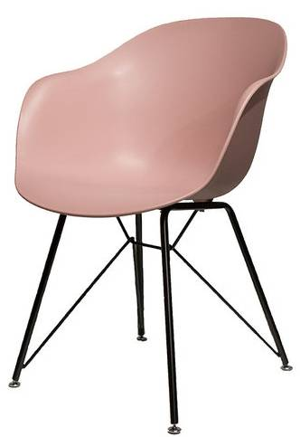 Купить пластиковый стул Sonny в Raroom