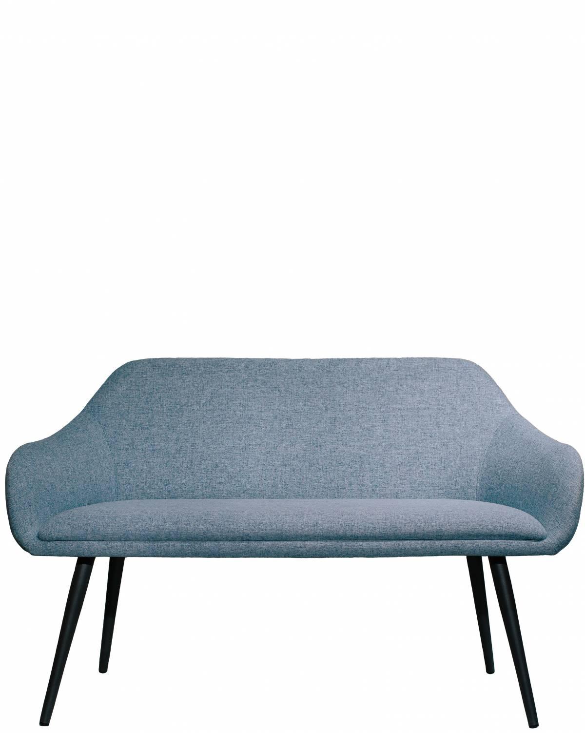 Купить диван - скамья Clara Sin в Raroom
