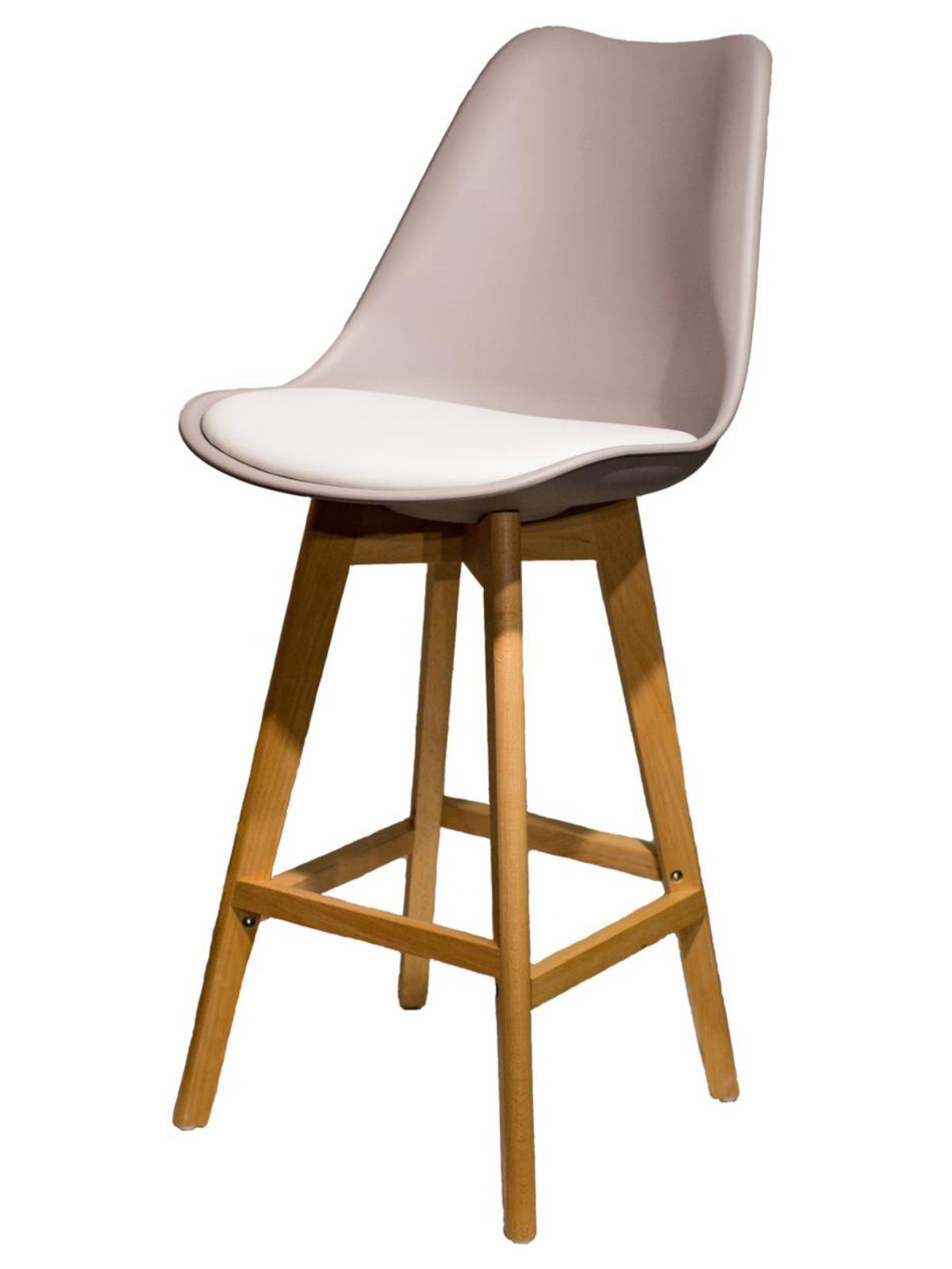 Купить барный стул Sephi Bar в Raroom