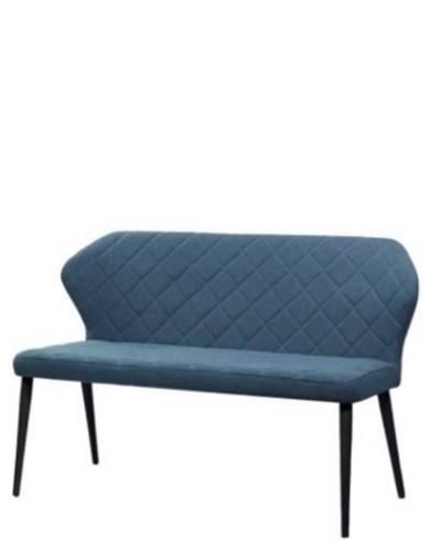 Купить диван - скамья Ava в Raroom
