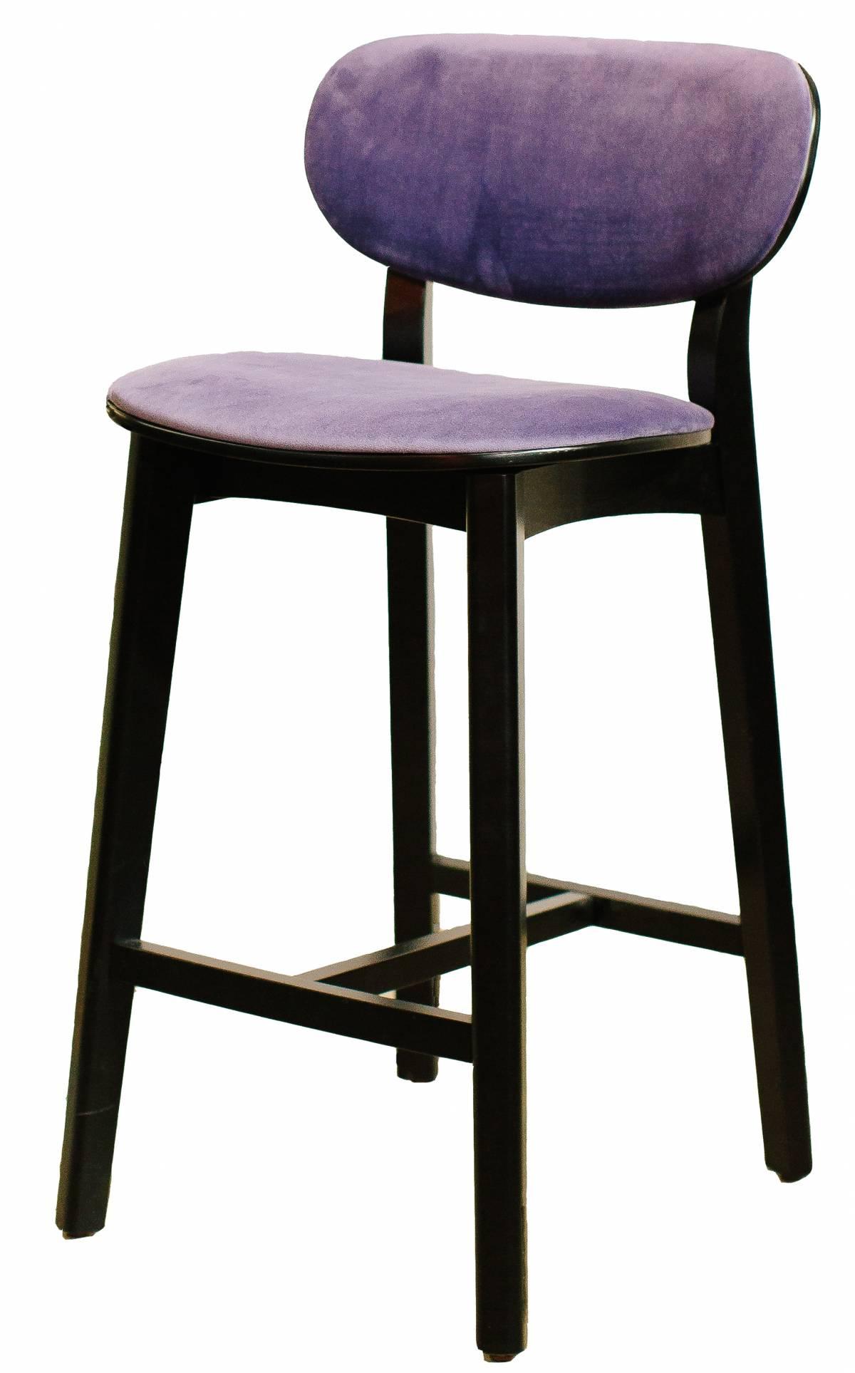 Купить барный деревянный стул Ginger S в Raroom